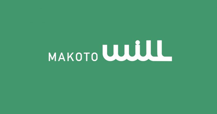 makotowill_logo