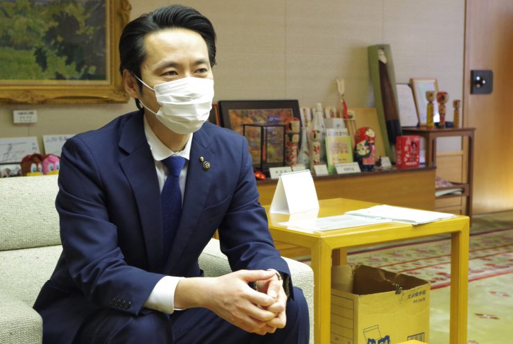yamagata_chief_1