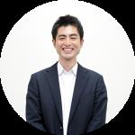 hisashi_kanno