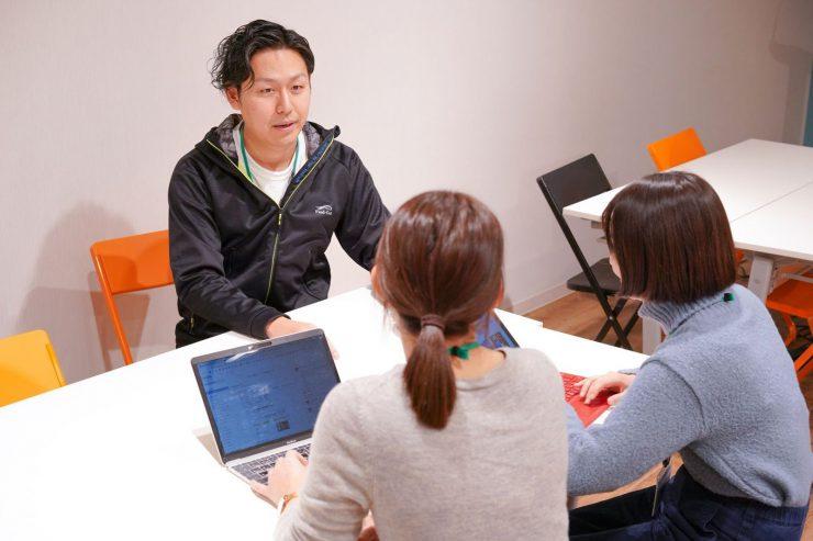 makotowill_mentoring.png