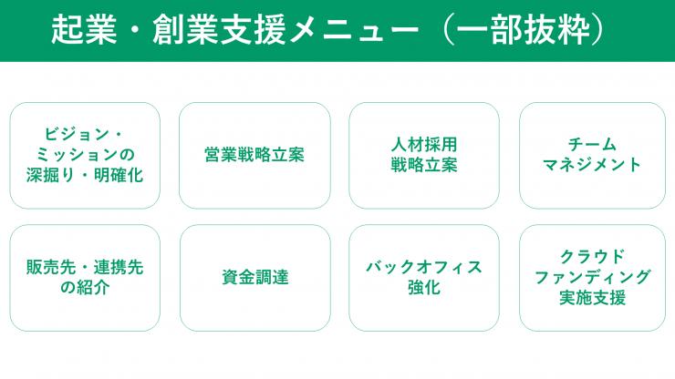 support_menu.png