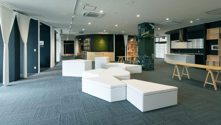 aomori_startup_center.png
