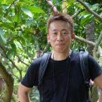 entrepreneur_nakajima.jpg