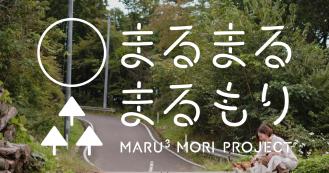 marumarumarumori_pj1