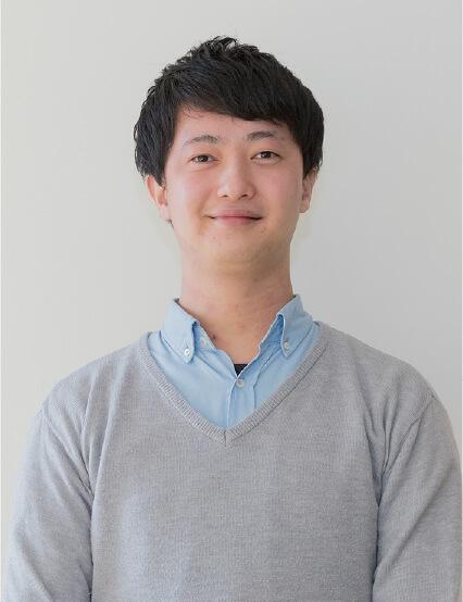 江本 侑太<br>TOMOSADA YOSUKE