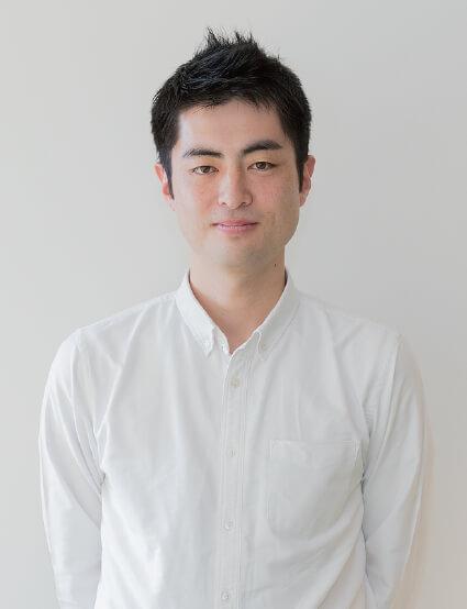 菅野 永<br>KANNO HISASHI